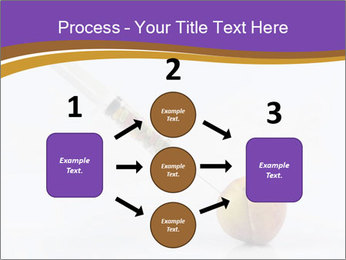 0000078524 PowerPoint Template - Slide 92