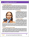 0000078524 Word Templates - Page 8