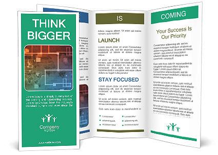 0000078525 Brochure Template
