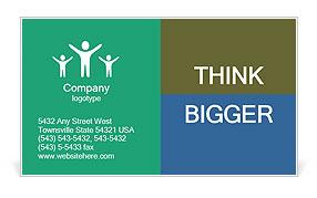 0000078525 Business Card Templates
