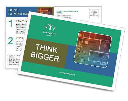 0000078525 Postcard Template
