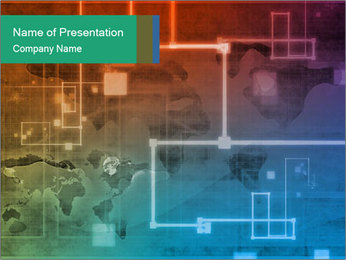 0000078525 PowerPoint Template