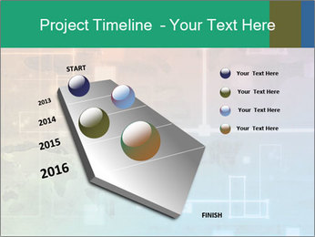 0000078525 PowerPoint Templates - Slide 26