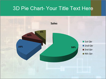 0000078525 PowerPoint Templates - Slide 35