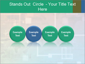 0000078525 PowerPoint Templates - Slide 76