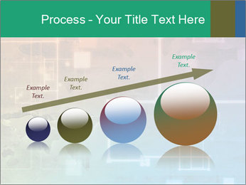 0000078525 PowerPoint Templates - Slide 87