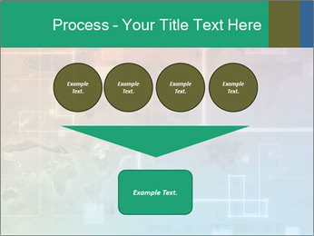 0000078525 PowerPoint Templates - Slide 93