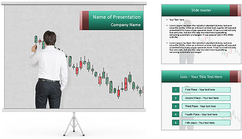 0000078526 PowerPoint Template