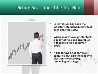 0000078526 PowerPoint Template - Slide 13