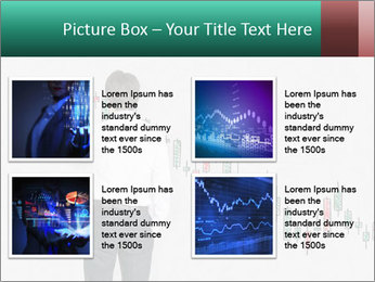 0000078526 PowerPoint Template - Slide 14