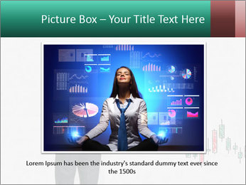 0000078526 PowerPoint Template - Slide 15