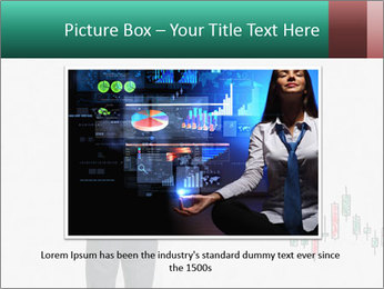 0000078526 PowerPoint Template - Slide 16