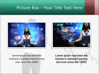 0000078526 PowerPoint Template - Slide 18