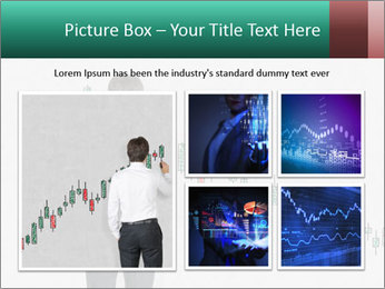 0000078526 PowerPoint Template - Slide 19