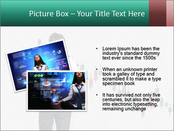 0000078526 PowerPoint Template - Slide 20
