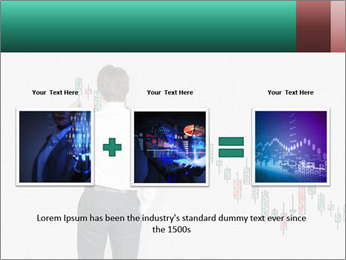 0000078526 PowerPoint Template - Slide 22