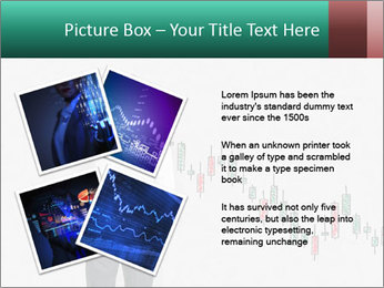 0000078526 PowerPoint Template - Slide 23