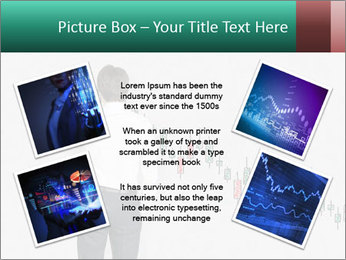 0000078526 PowerPoint Template - Slide 24