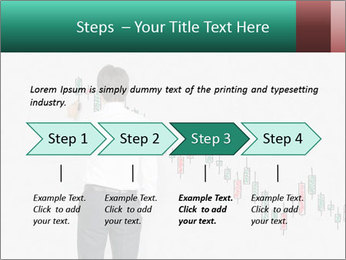 0000078526 PowerPoint Template - Slide 4