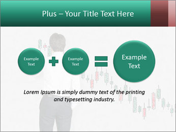 0000078526 PowerPoint Template - Slide 75