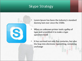 0000078526 PowerPoint Template - Slide 8