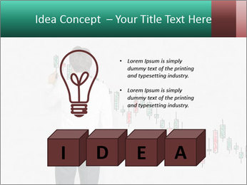0000078526 PowerPoint Template - Slide 80