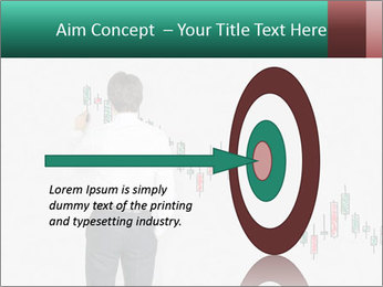 0000078526 PowerPoint Template - Slide 83