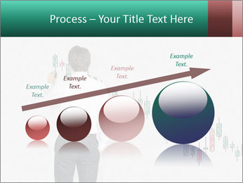 0000078526 PowerPoint Template - Slide 87