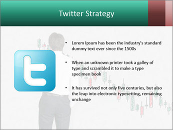 0000078526 PowerPoint Template - Slide 9