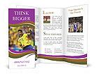 0000078527 Brochure Template