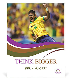 0000078527 Poster Template