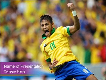 0000078527 PowerPoint Templates - Slide 1