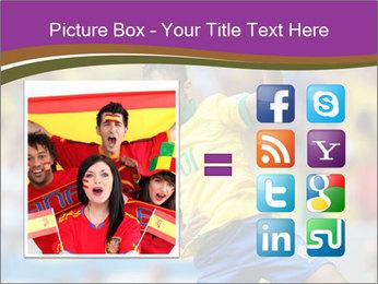 0000078527 PowerPoint Templates - Slide 21