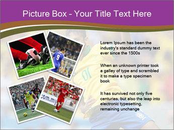 0000078527 PowerPoint Templates - Slide 23