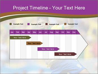 0000078527 PowerPoint Templates - Slide 25