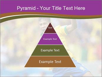 0000078527 PowerPoint Templates - Slide 30