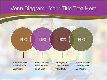 0000078527 PowerPoint Templates - Slide 32