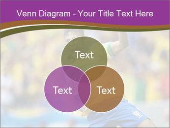 0000078527 PowerPoint Templates - Slide 33