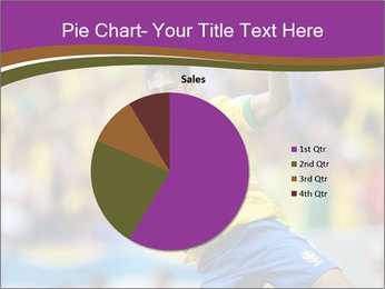 0000078527 PowerPoint Templates - Slide 36