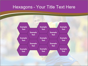 0000078527 PowerPoint Templates - Slide 44