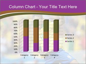0000078527 PowerPoint Templates - Slide 50