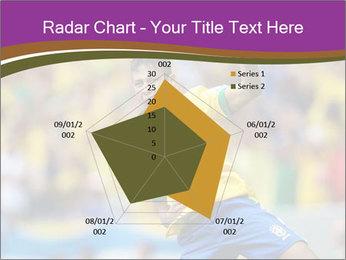 0000078527 PowerPoint Templates - Slide 51
