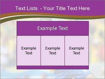 0000078527 PowerPoint Templates - Slide 59