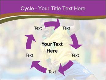 0000078527 PowerPoint Templates - Slide 62