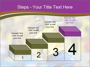 0000078527 PowerPoint Templates - Slide 64