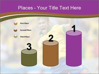 0000078527 PowerPoint Templates - Slide 65