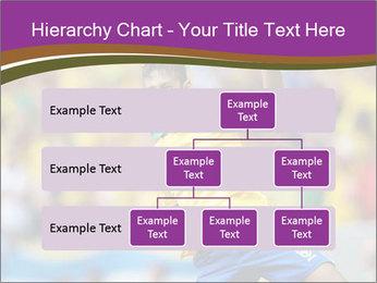 0000078527 PowerPoint Templates - Slide 67