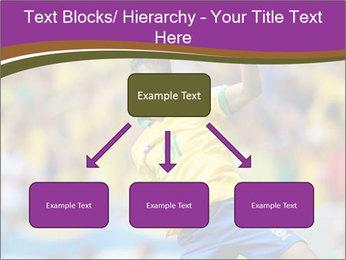 0000078527 PowerPoint Templates - Slide 69