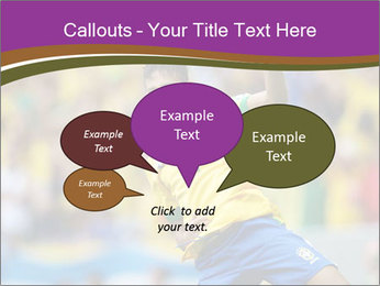 0000078527 PowerPoint Templates - Slide 73