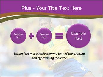 0000078527 PowerPoint Templates - Slide 75